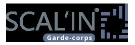 Logo garde-corps