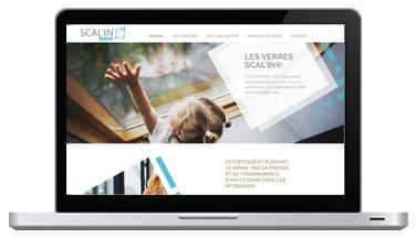 site Verres